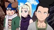 Naruto-shippden-episode-dub-441-1007 41531872235 o