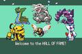 Pokemonemerald11 (44)