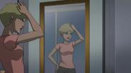Teen Titans the Judas Contract (725)