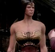 Wonderwomanm11 (17)
