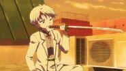 Yashahime Princess Half-Demon Episode 2 0678