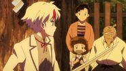 Yashahime Princess Half-Demon Episode 2 0797