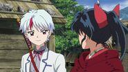 Yashahime Princess Half-Demon Episode 6 0341