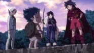 Yashahime Princess Half-Demon Episode 9 1003