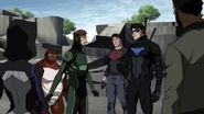Young.Justice.S03E09 0559