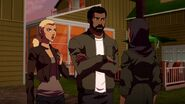 Young.justice.s03e05 0627
