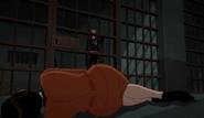 Batman v TwoFace (144)