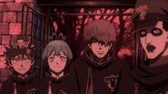 Black Clover Episode 127 0280