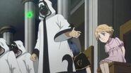 Black Clover Episode 145 0465