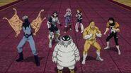 Boku no Hero Academia - 10 -English Dubbed- -1080p- -34ACD3E0- 0118 (11)