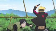 Boruto Naruto Next Generations Episode 38 0722