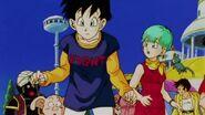 Dragon-ball-kai-2014-episode-64-0361 41623174795 o