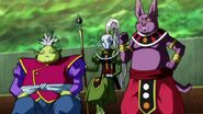 Dragon Ball Super Episode 116 0458
