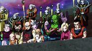 Dragon Ball Super Episode 127 1038