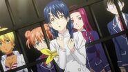 Food Wars Shokugeki no Soma Season 4 Episode 7 0441