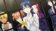 Food Wars Shokugeki no Soma Season 4 Episode 7 0442