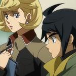 Gundam Orphans S2 (186).png