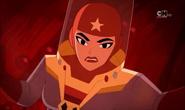 Justice League Action Women (98)