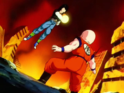 Krillin Future Android 17.png