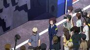 My Hero Academia Episode 09 0156