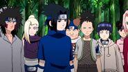 Naruto-shippden-episode-dub-438-0985 42286488432 o
