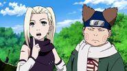 Naruto-shippden-episode-dub-440-0202 28461238958 o