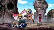 Naruto-shippden-episode-dub-442-0326 41802959934 o