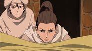 Naruto Shippuden Episode 247 1123