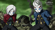 000110 Dragon Ball Heroes Episode 712329