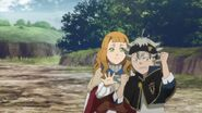 Black Clover Episode 74 0948