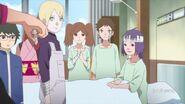 Boruto Naruto Next Generations - 11 0149