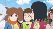 Boruto Naruto Next Generations - 15 0197
