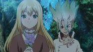 Dr. Stone Episode 17 0892