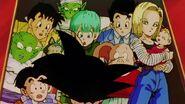 Dragon-ball-kai-2014-episode-67-1019 40972992600 o