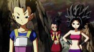 Dragon Ball Super Episode 111 0545