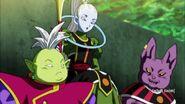 Dragon Ball Super Episode 113 0223
