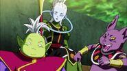 Dragon Ball Super Episode 113 0319