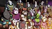 Dragon Ball Super Episode 129 0682