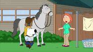 Family Guy 14 (69)