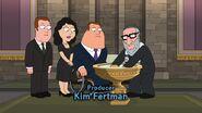 Family Guy Season 19 Episode 5 0156
