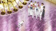 Food Wars! Shokugeki no Soma Season 3 Episode 15 0663