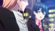 Food Wars! Shokugeki no Soma Season 3 Episode 15 0879