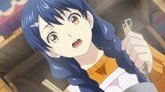 Food Wars Shokugeki no Soma Season 3 Episode 4 0574