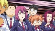 Food Wars Shokugeki no Soma Season 4 Episode 2 0199