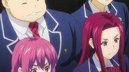 Food Wars Shokugeki no Soma Season 4 Episode 5 0729