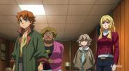 Gundam-23-948 40926098994 o