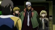 Gundam Orphans S2 (21)