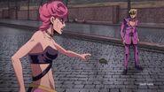 JoJos Bizarre Adventure Golden Wind Episode 36 0495