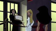 Justice-league-s02e07---maid-of-honor-1-0519 41924242885 o