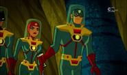 Justice League Action Women (66)